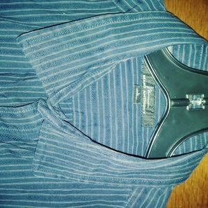Marc Anthony Dress Shirt.